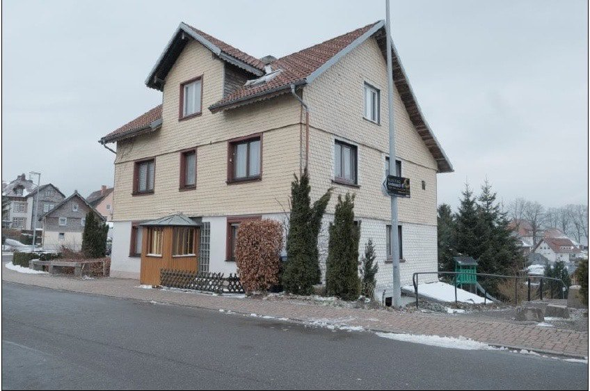 Dürrschnabel Immobilien GmbH_138_Außenansicht