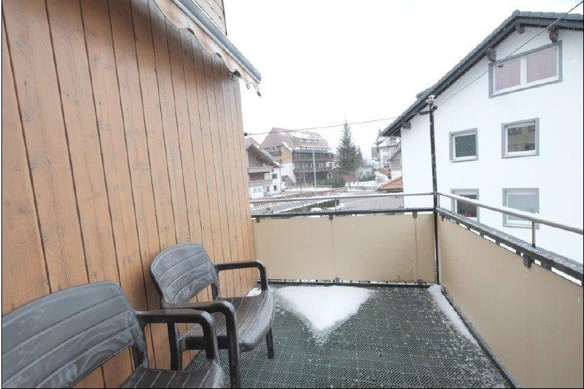 Dürrschnabel Immobilien GmbH_138_Balkon