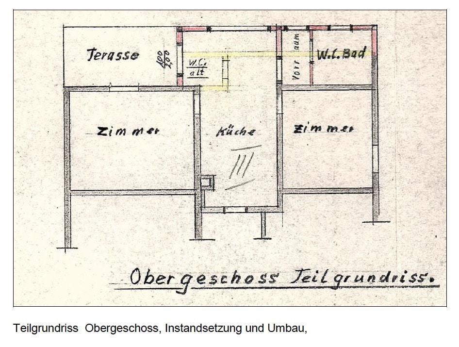 Dürrschnabel Immobilien GmbH_138_Grundriss OG
