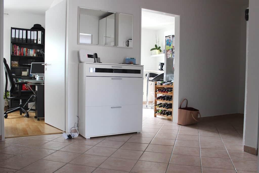 Dürrschnabel Immobilien GmbH_Objekt 136_Flur2
