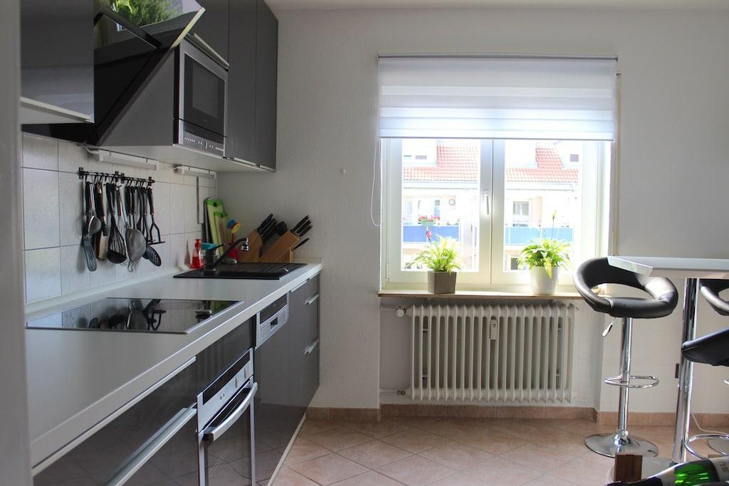 Dürrschnabel Immobilien GmbH_Objekt 136_Küche2