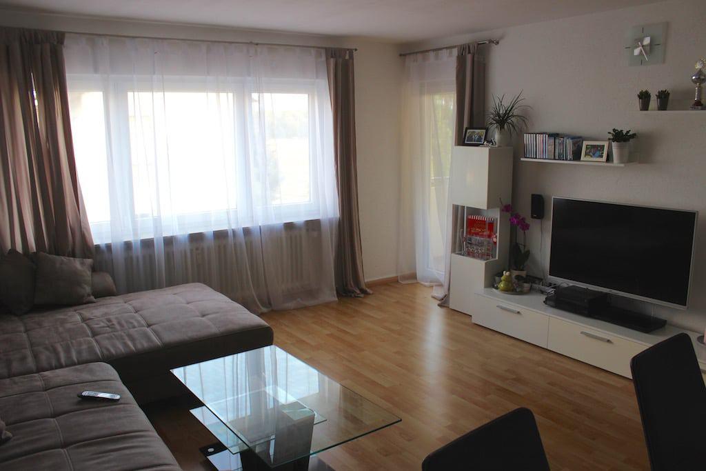 Dürrschnabel Immobilien GmbH_Objekt 136_Wohnzimmer4