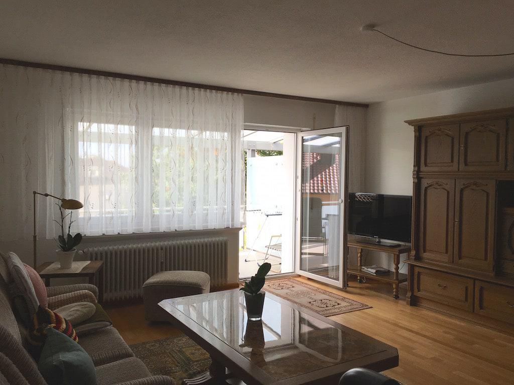 Wohnzimmer 3_Dürrschnabel Immobilien