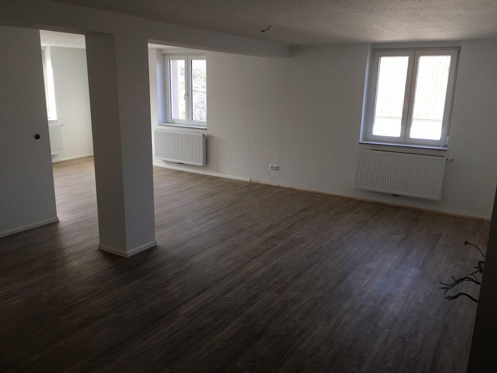Zimmer – Wohnung – Dürrschnabel Immobilien GmbH