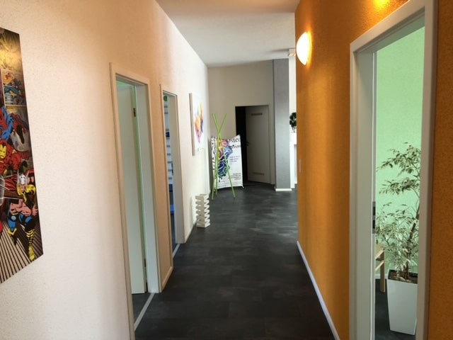 Dürrschnabel Immobilien GmbH