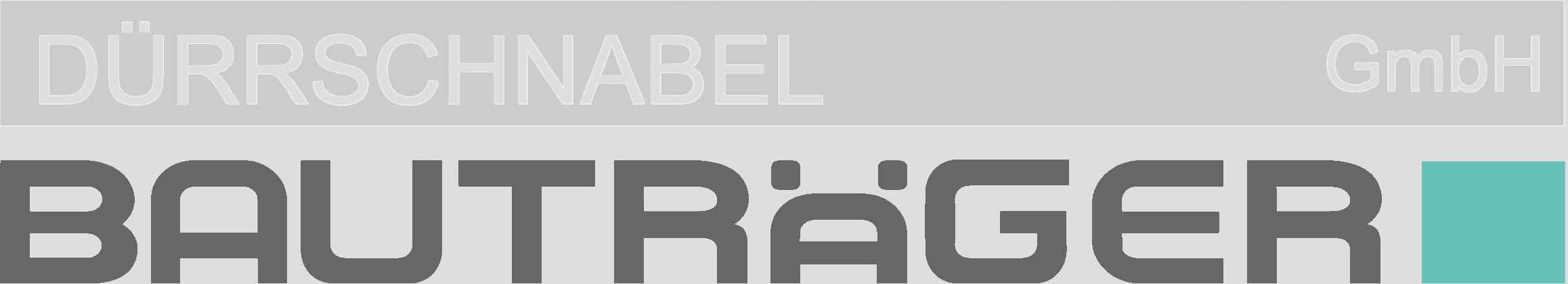 Dürrschnabel Bauträger GmbH
