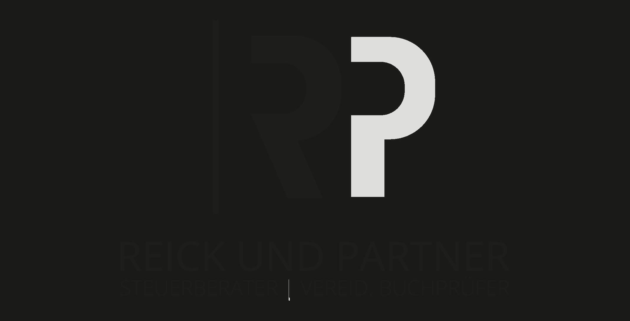 Reick & Partner