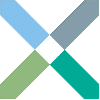 pixl-Agentur