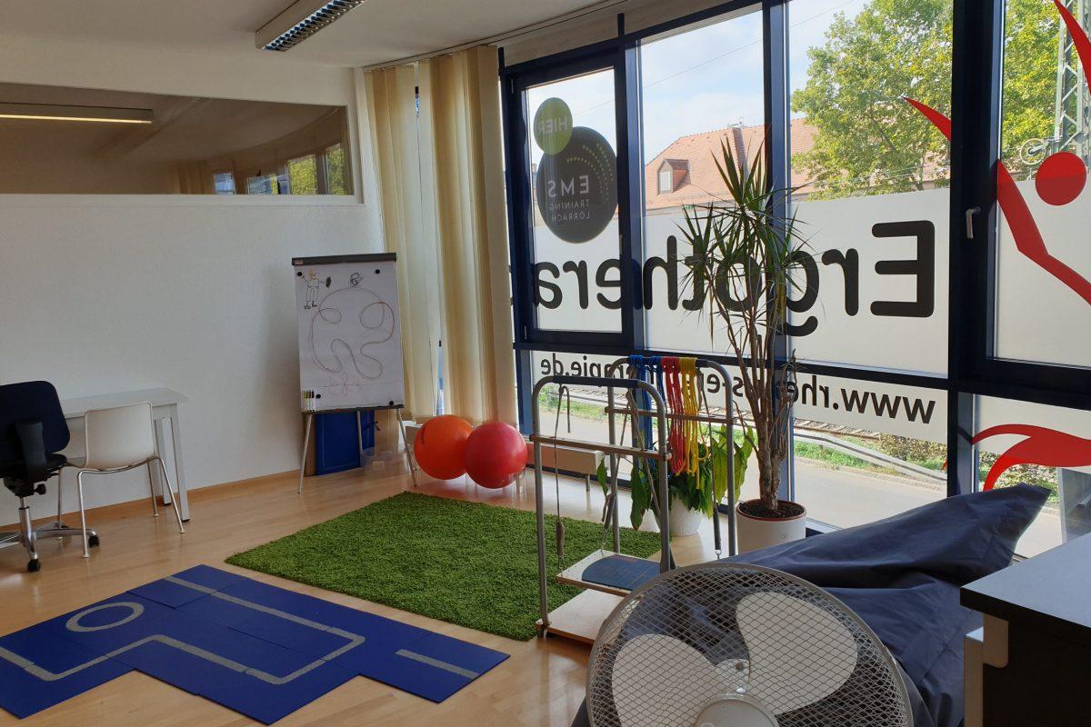 Büro | Praxis | Gewerbeimmobilie | 97 | Lörrach