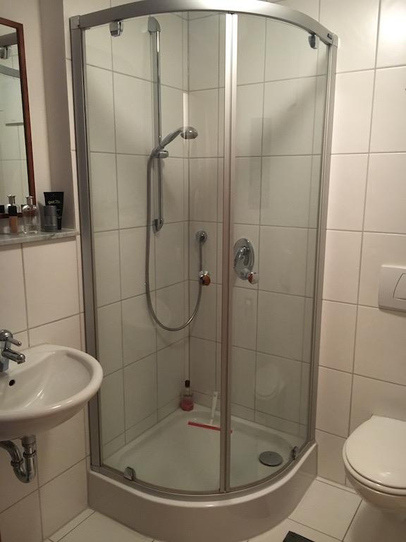 Dürrschnabel Immobilien | Badzimmer