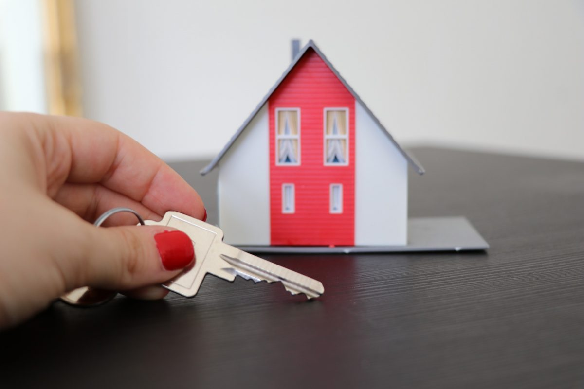 Hausverwaltung | Immobilien | Emmendingen | Dürrschnabel Immobilien GmbH