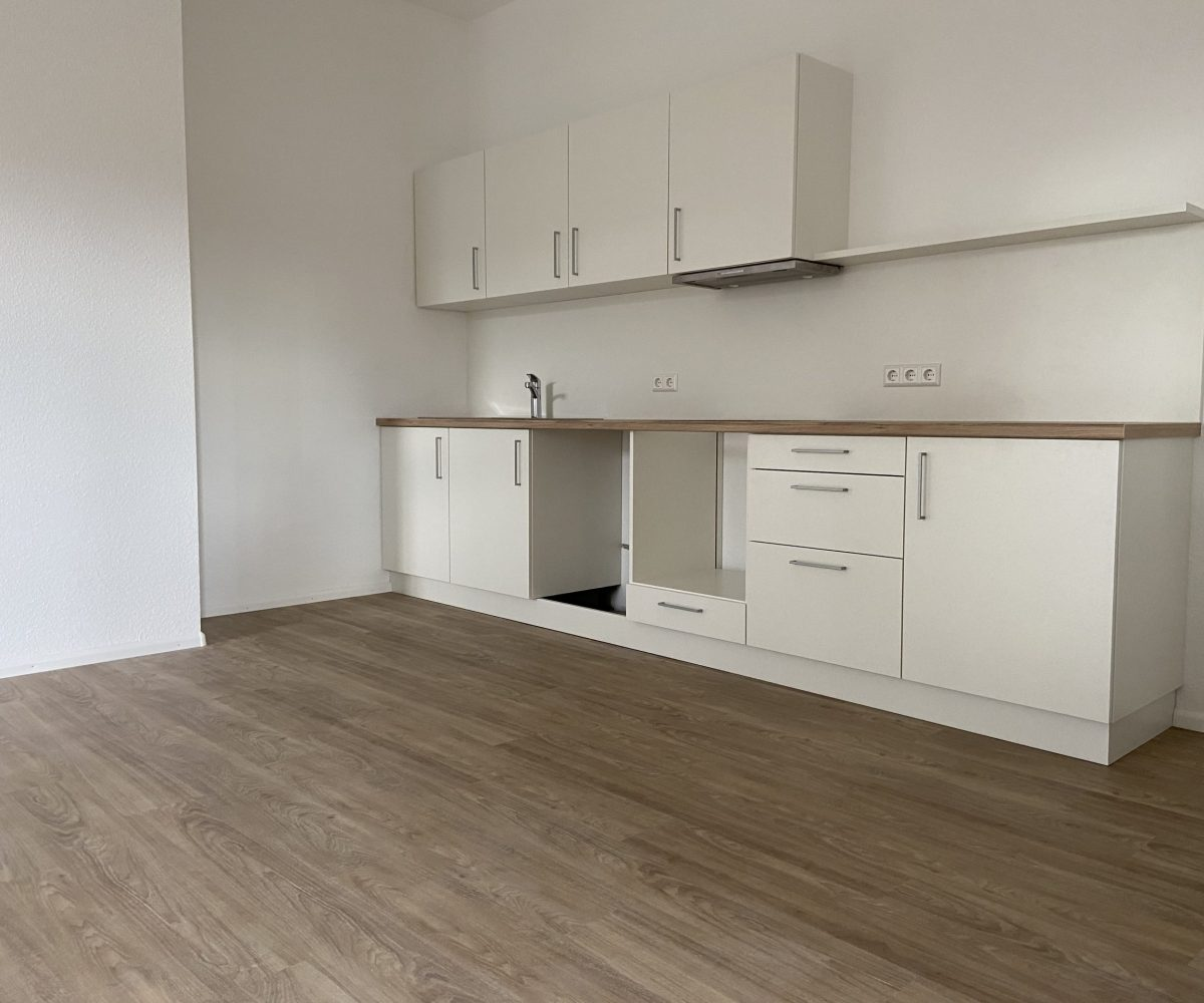 Küche   Dürrschnabel Immobilien GmbH   Immobilien
