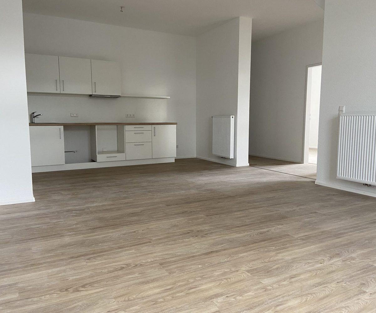Wohnbereich   Dürrschnabel Immobilien GmbH   Immobilien