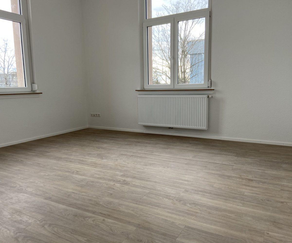 Teningen   Dürrschnabel Immobilien GmbH   Immobilien