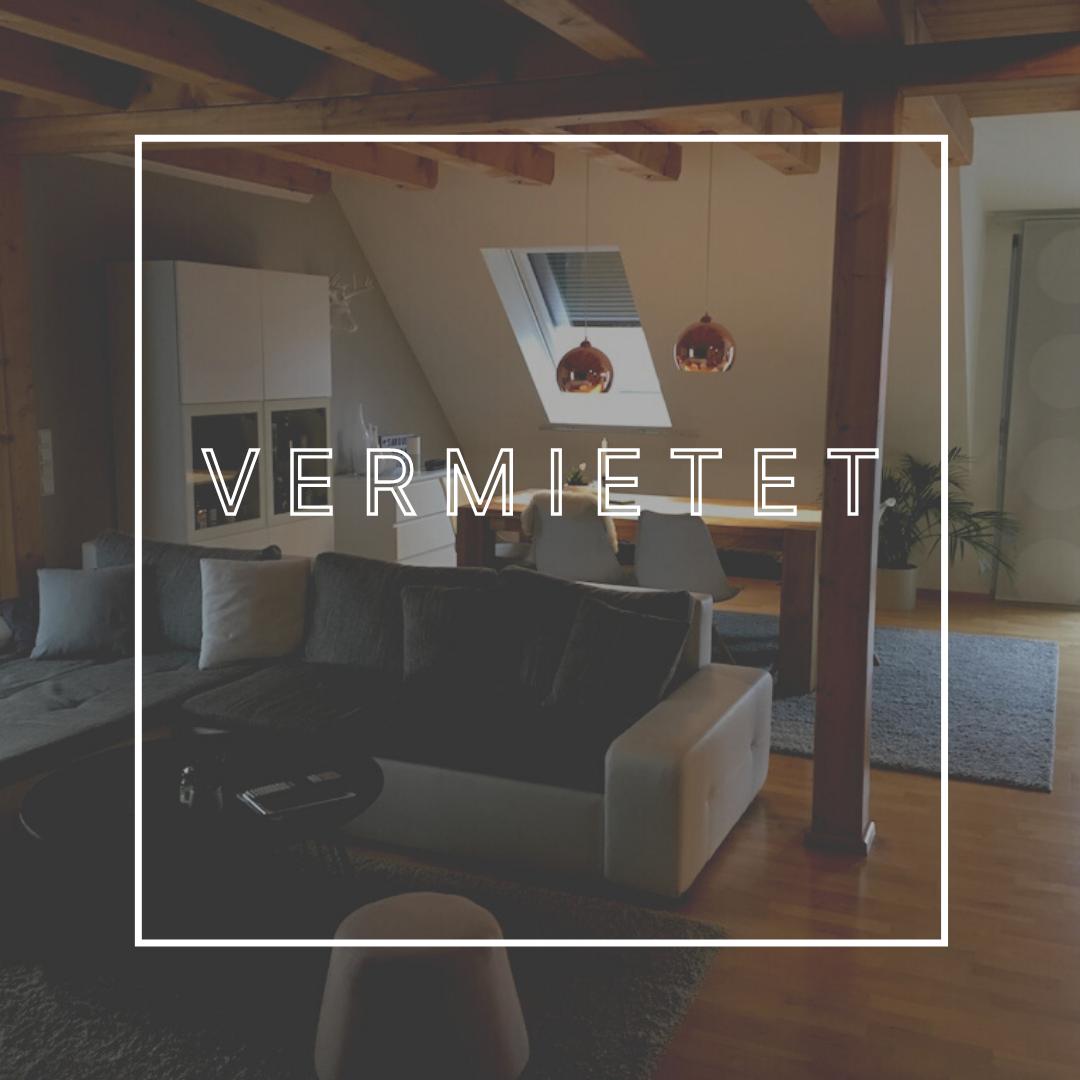 Dürrschnabel Immobilien GmbH | Immobilien | Vermietung | Emmendingen