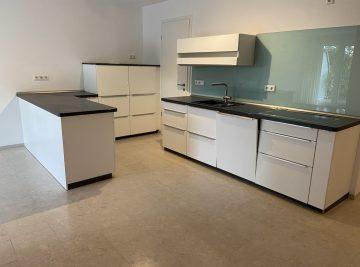 Essbereich   155   Dürrschnabel Immobilien GmbH