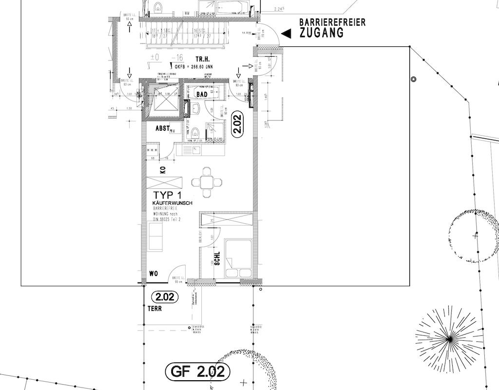 Grundriss   155   Dürrschnabel Immobilien GmbH