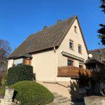 Haus Verkauf Teningen