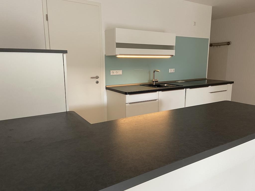 Küche   155   Dürrschnabel Immobilien GmbH