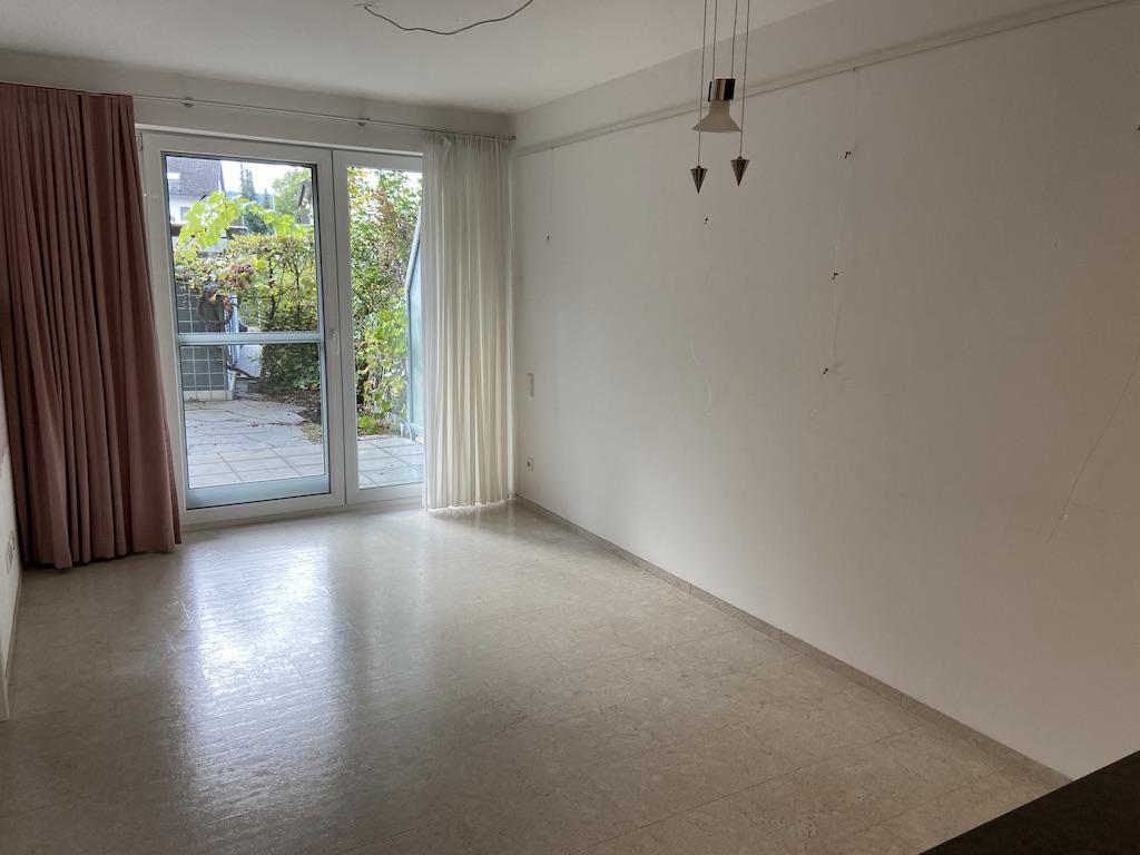 Wohnbereich   155   Dürrschnabel Immobilien GmbH