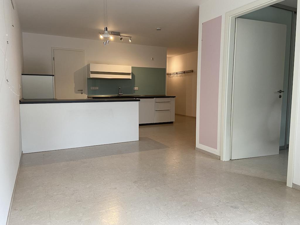 Wohnzimmer   155   Dürrschnabel Immobilien GmbH